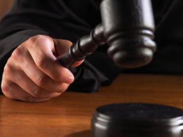 Правоохоронець отримав п'ять років за розголошення держаної таємниці