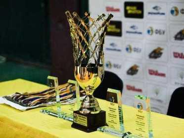 1-2 лютого – Фінал чотирьох Кубку України з баскетболу серед жінок в Рівному