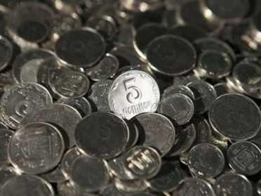 Бюджет Рівненщини в січні поповнився за рахунок акцизу на 12,2 млн грн