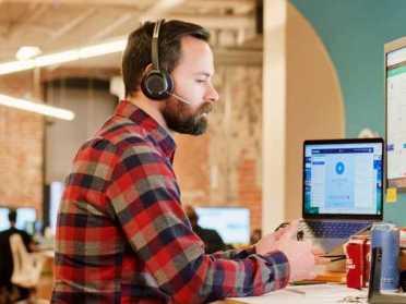 ТОП-10 найбільш затребуваних професій за версією LinkedIn