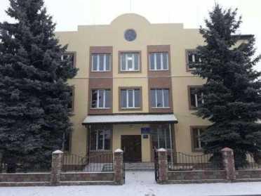 Чого не договорили щодо обшуків НАБУ та СБУ у Володимирецькому райсуді