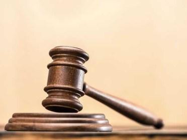 Ексчиновника РОДА судитимуть за збитки державі на 1,6 млн грн