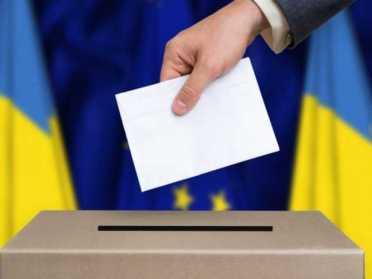 Наступні вибори до ОТГ Рівненщини пройдуть восени – ЦВК