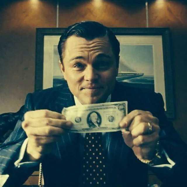 Курс валют у Рівному на 11 березня