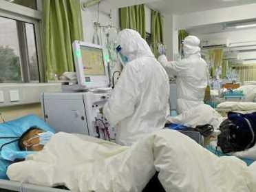 2 нових випадки Covid-19 зафіксовано на Рівненщині