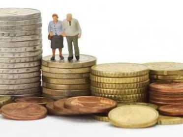 У Рівному бізнес сплатив понад 308 млн грн ЄСВ