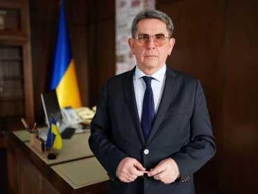 Україна під час епідемії залишилася без міністра охорони здоров'я