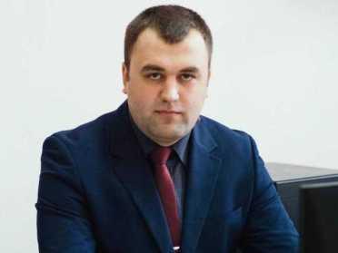 Брат знайшов загиблого чиновника Держгеокадастру Рівненщини