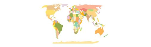 Vector world maps eps and g formats prosoxi detailed world map format gumiabroncs Images