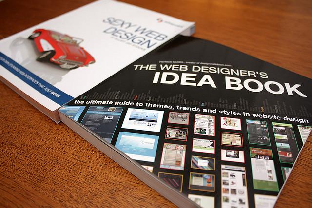 reading-web-design-book