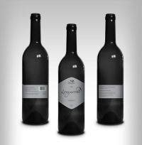50 Elegant Wine Label Design Examples