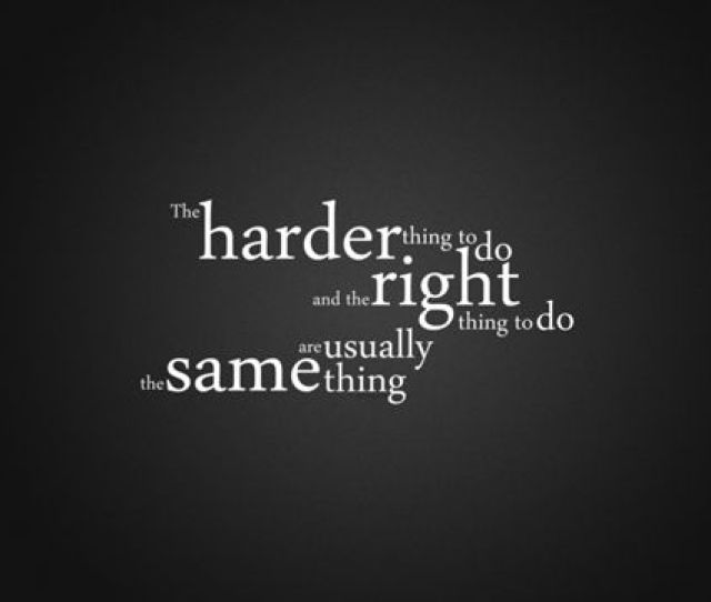 Quote Motivational Wallpaper