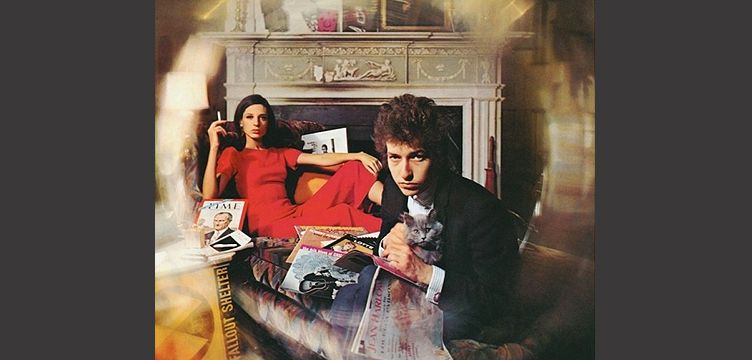 electric reclining chair cynthia rowley nailhead chairs 25 most memorable album covers of the rock era