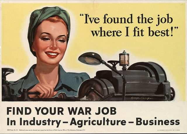 30 political propaganda posters