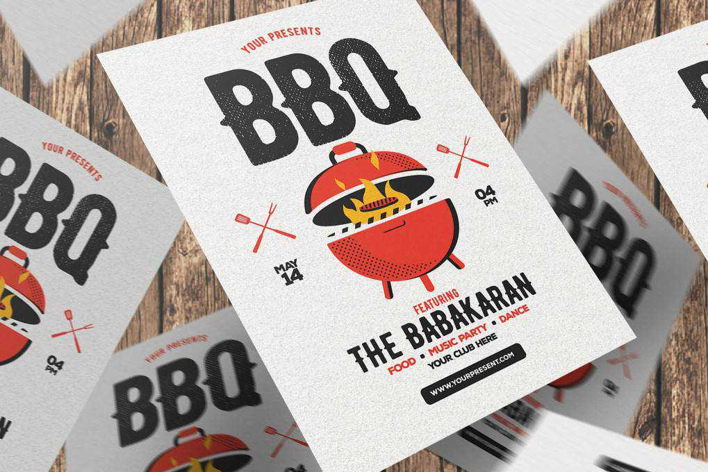 the 15 best flyer templates for adobe