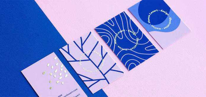 Personal Identity by Manon Louart