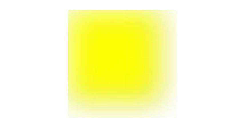 SVG Blur Effects Filter Tutorial