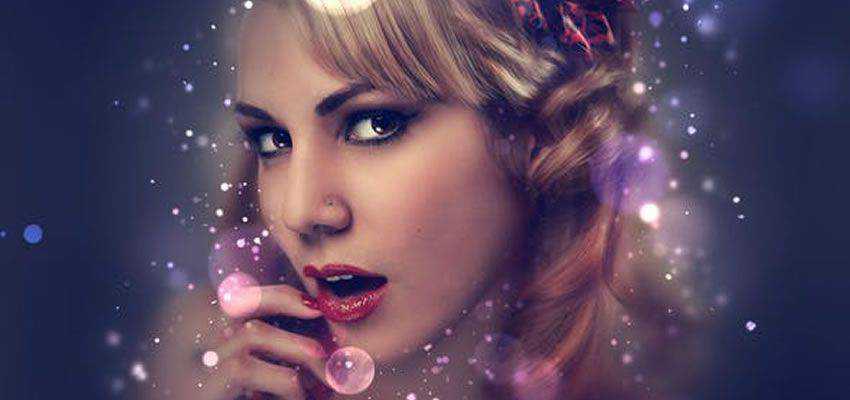 Sparkle Photo Toolkit