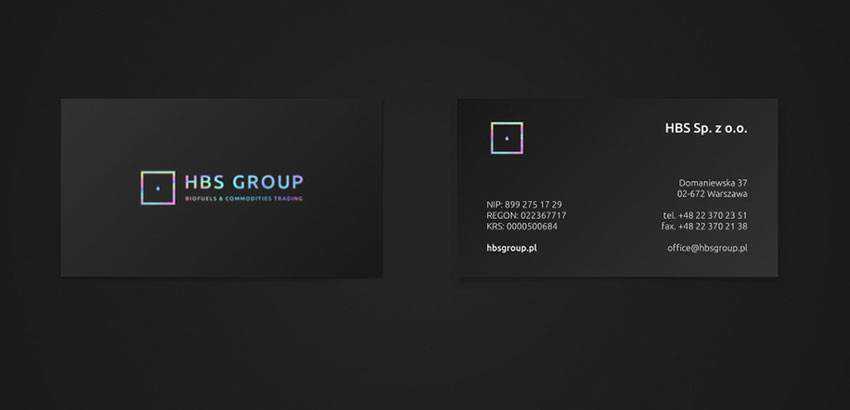 HBS Group