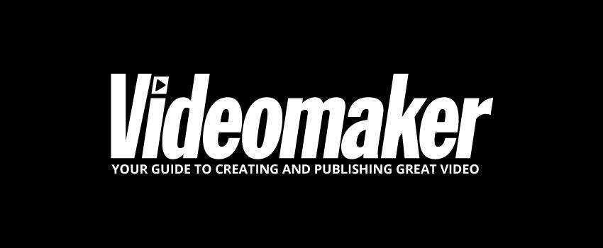 Videomaker newsletter video videographer