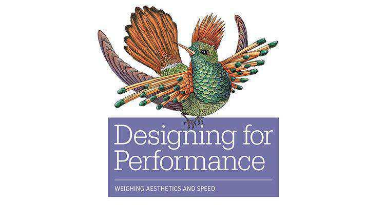 Designing for Performance eBook