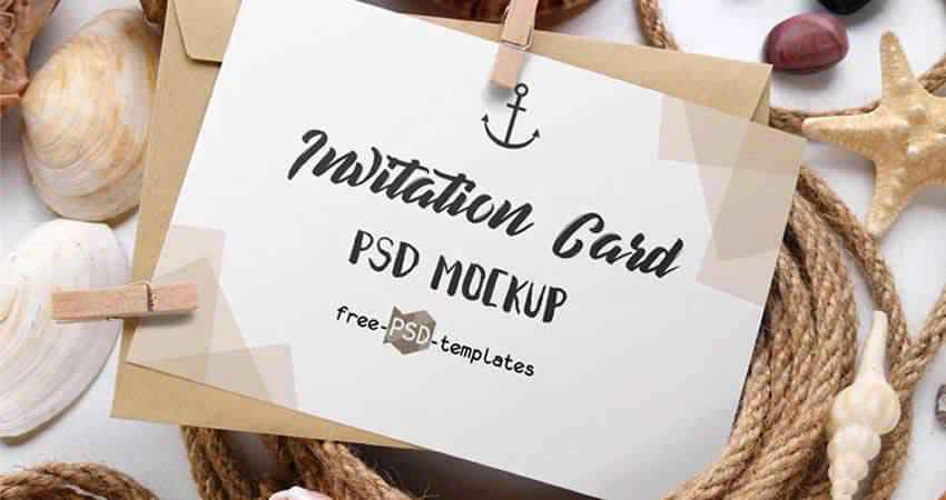 the 20 best free invitation templates