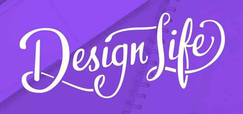 Design Life Podcast web design podcast