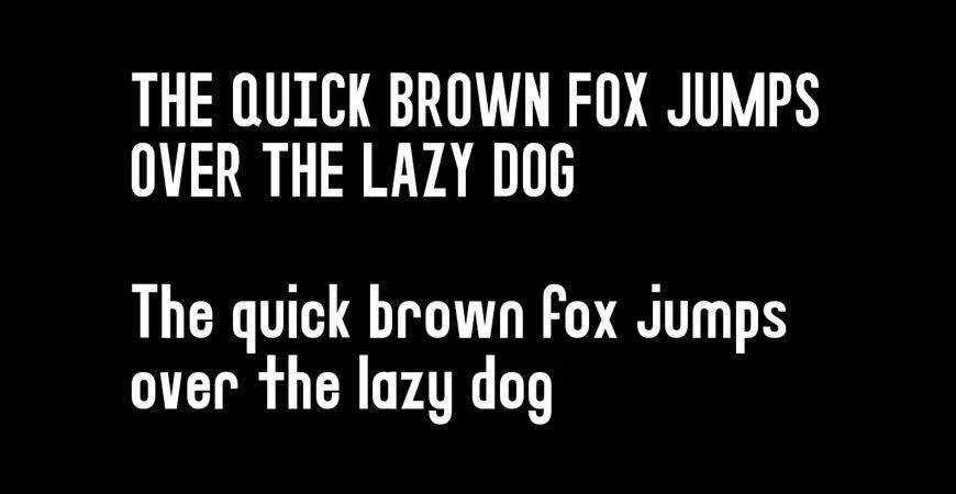 Impulse logo font typeface logotype