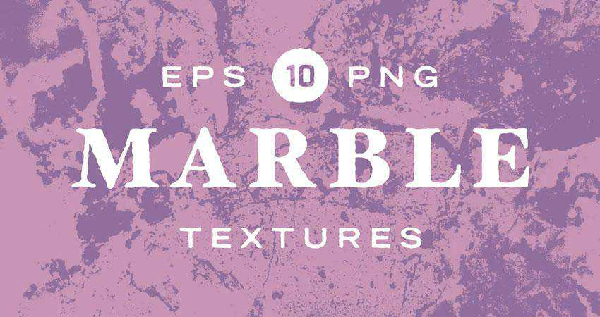 Marble free high-res textures