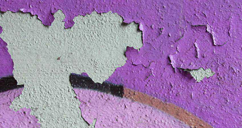 High-Resolution Graffiti free high-res textures