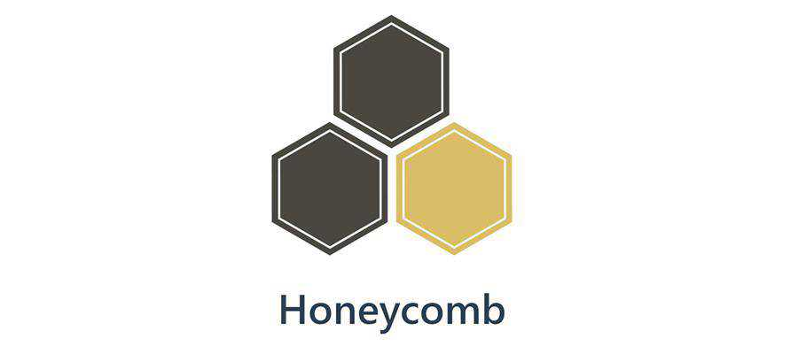 Example of Honeycomb