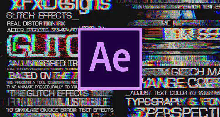 Free Presets for After Effects
