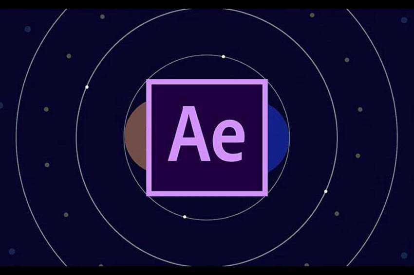 Best Professional Intro Video Templates for After Effects