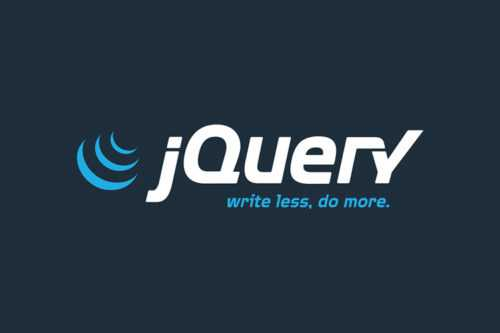Example from 10 Free WordPress Plugins for Adding jQuery Effects to Your Site