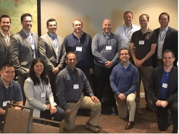 Continue Reading AOSSM Meeting, May 2018