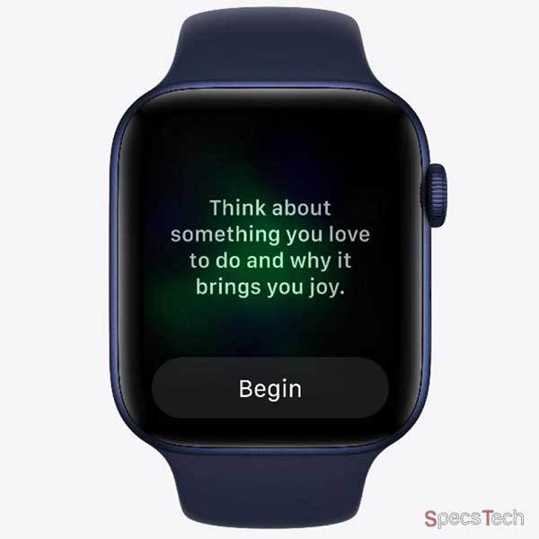 First impressions of the apple watch series 6 have now been shared by select media outlets. Apple Watch Series 7 Specifications Price And Features Specs Tech
