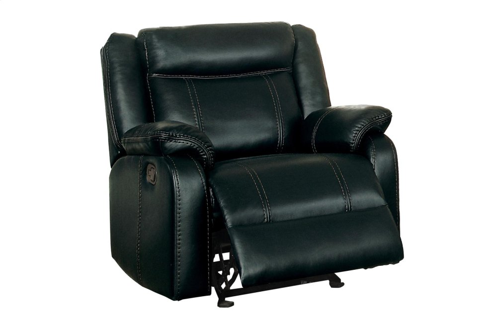 Double Recliner Chair Double Reclining Sofa With Center Drop Down Cup Holders