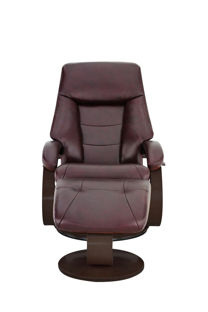 Mac Motion Chairs 58lo309625 In By Mac Motion Chairs In Newport Or Merlot