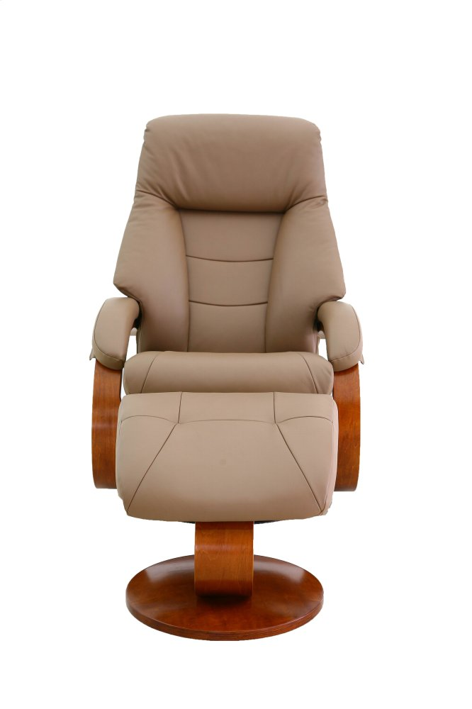 Mac Motion Chairs 58lo324103 In By Mac Motion Chairs In Newport Or Sand Tan Top