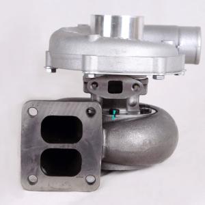 Komatsu PC300-6 Turbocharger