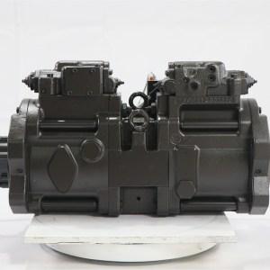K3V112DT-9C32-14T