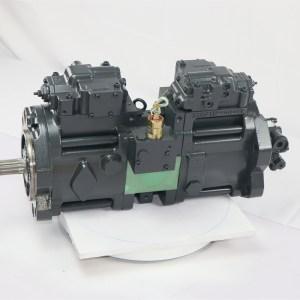 K3V112DT-9N12