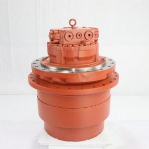 MAG-18000VP-6000
