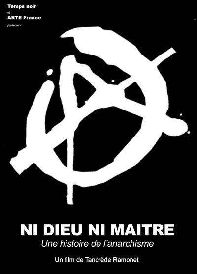 Ni Dieu Ni Maitre Saez : maitre, Előre, Szép, Teknősbéka, Maitre, Folkherofilms.com