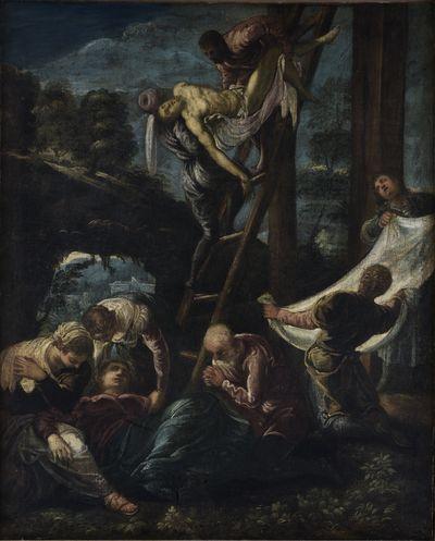 Cezanne Et Les Maitres : cezanne, maitres, Index, /archives/expositions/fiche_expo_C/cezanne-et-les-maitres-V