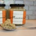 Jalapeno Cilantro Mustard: ORIGINAL RECIPE