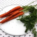 CARROTS SOLARI – A SPECTACULAR EMBARRESSMENT
