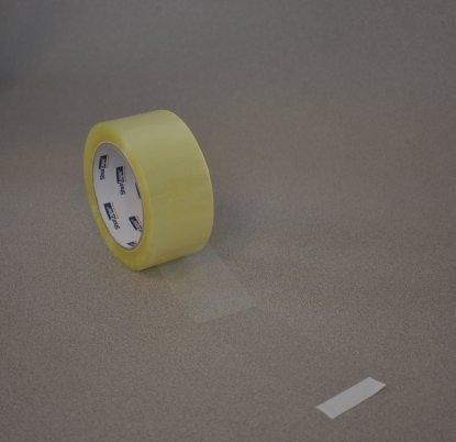 Spectape ST450-2A Polypropylene Film Tape