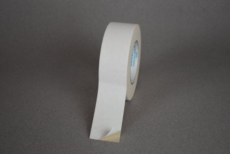 Double Sided Bonding Tape