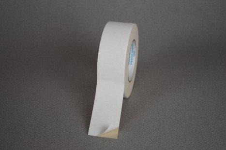 Teflon Sealing Tape